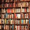 Shakespeare & Co Books