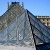Mm Pyramid!