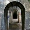 Bastille Doors