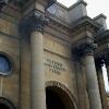 Oxford Uni Press
