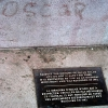 Do not DEFACE THIS TOMB