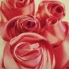 roseweave2